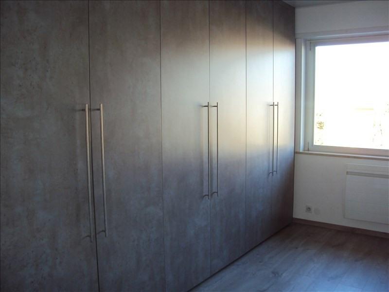 Vente de prestige maison / villa Riedisheim 676000€ - Photo 8