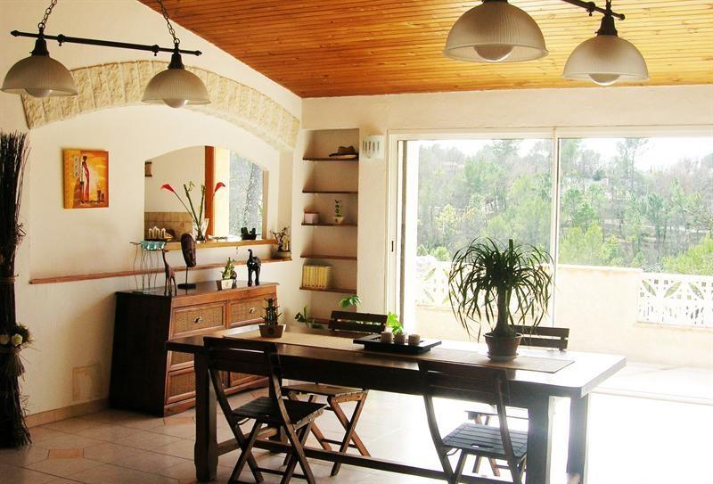 Vente de prestige maison / villa Le canton de fayence 795000€ - Photo 10