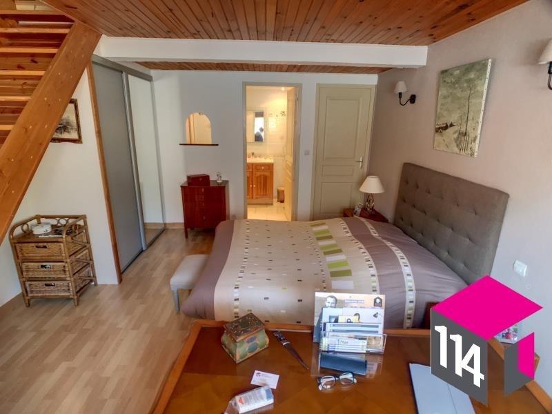 Sale house / villa Baillargues 270000€ - Picture 5