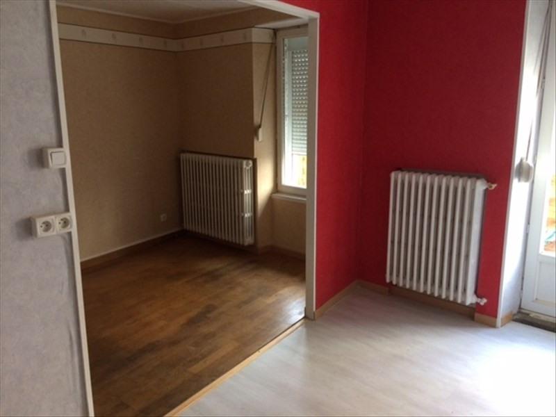 Location appartement Laissac 390€ CC - Photo 3