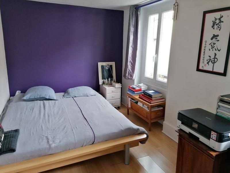 Vente maison / villa Montlignon 317000€ - Photo 7