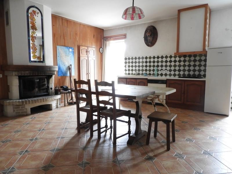 Vente maison / villa St pierre d'oleron 262 000€ - Photo 2