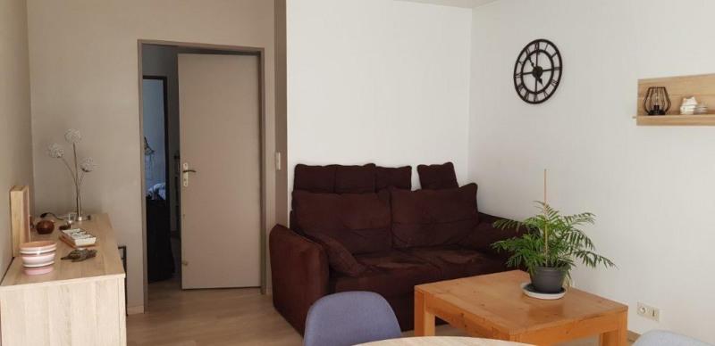 Venta  apartamento Epernon 129600€ - Fotografía 2