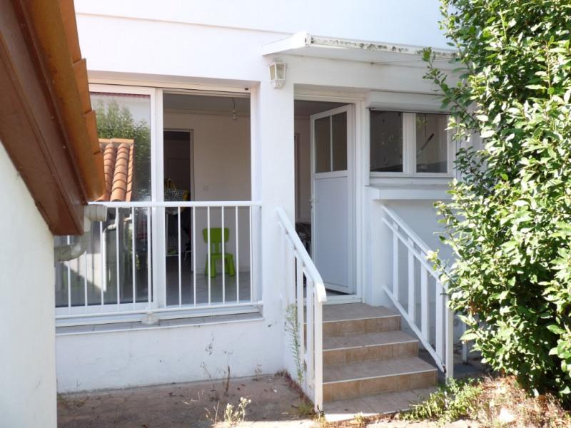 Vente maison / villa Royan 259700€ - Photo 3
