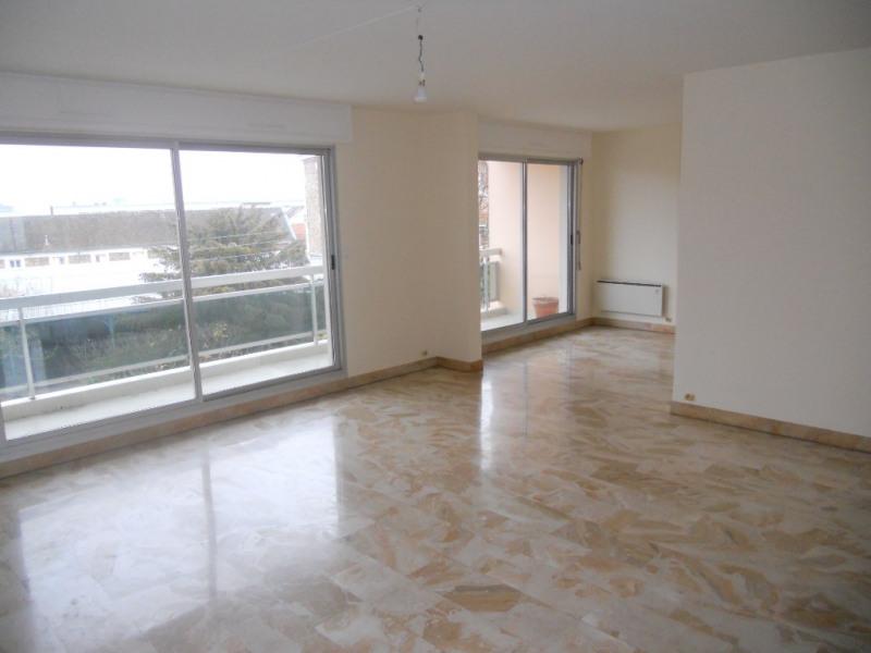 Location appartement Melun 1110€ CC - Photo 1
