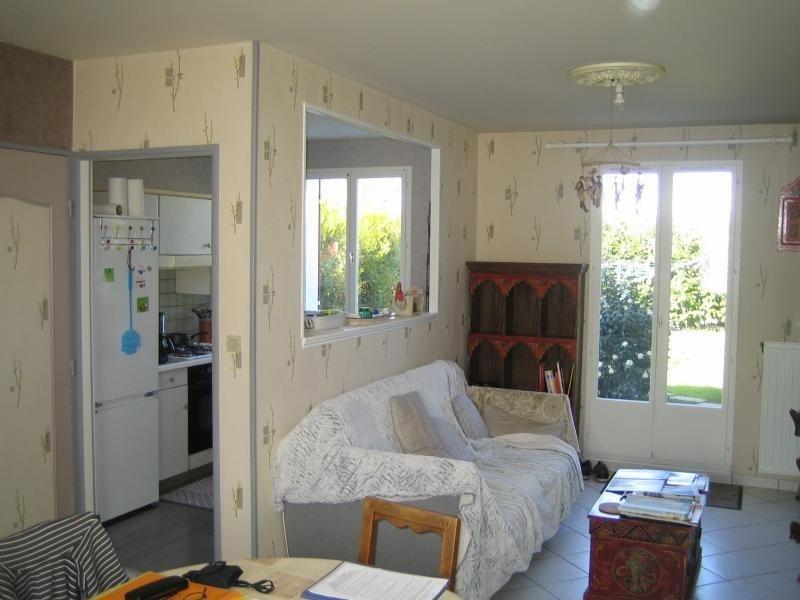 Vente maison / villa Orleans 173250€ - Photo 4