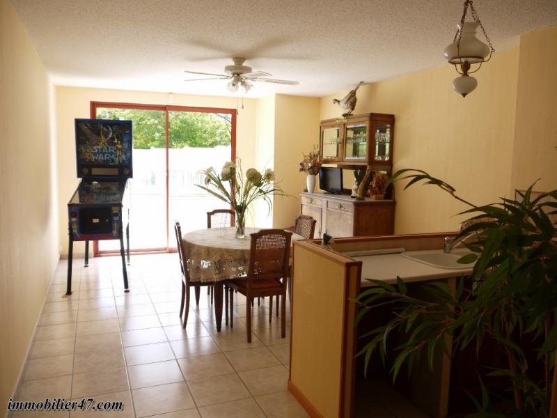 Deluxe sale house / villa Clairac 368000€ - Picture 13