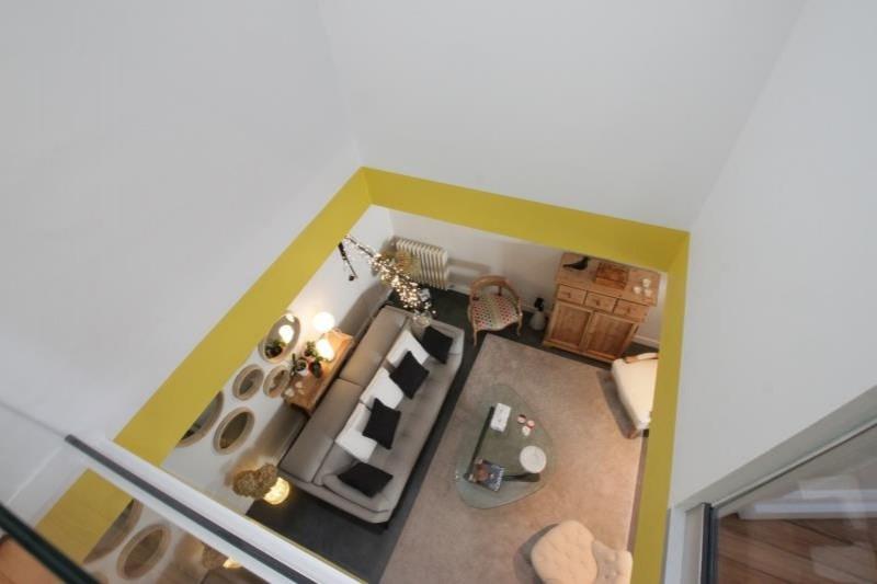 Vente de prestige maison / villa Royan 798000€ - Photo 7
