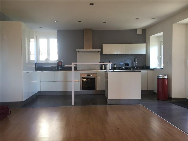 Sale house / villa Secteur cazeres 165000€ - Picture 3