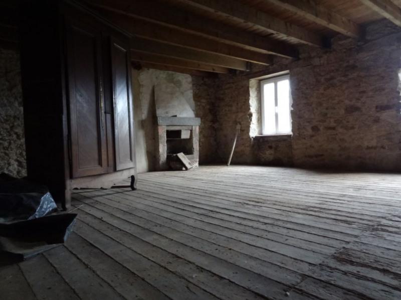 Sale house / villa Ploeuc l hermitage 59800€ - Picture 7