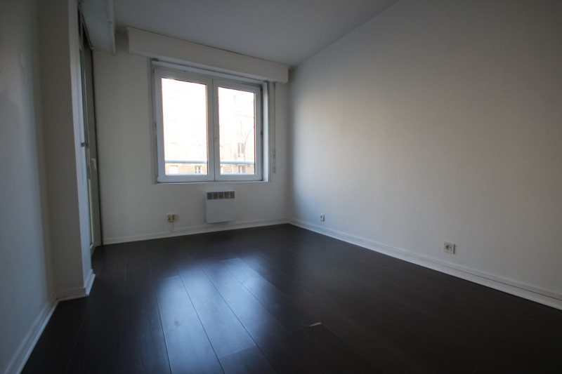 Location appartement Sèvres 1 967€ CC - Photo 7