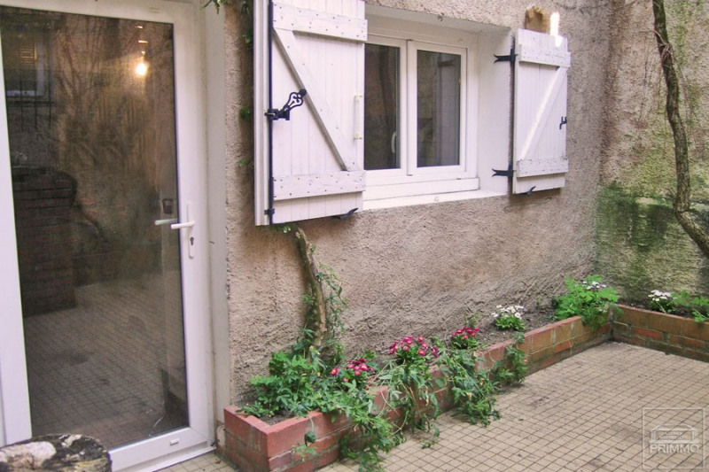 House ANSE 7 Rooms 168 m²
