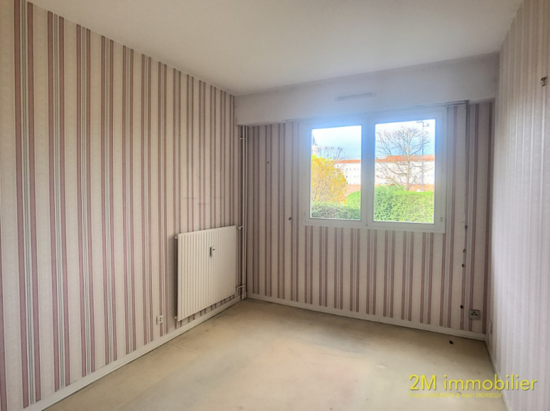 Vente appartement Melun 180 000€ - Photo 10