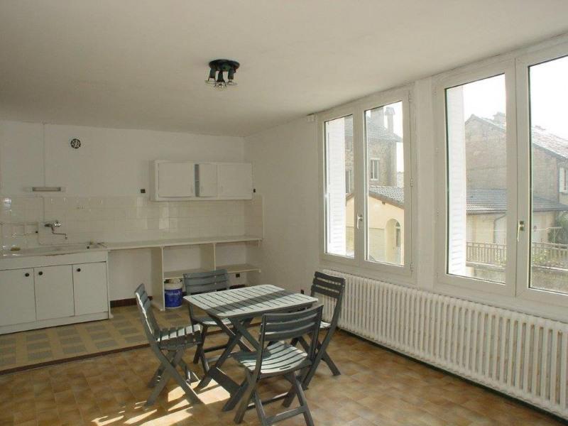 Sale building Le chambon sur lignon 129000€ - Picture 14