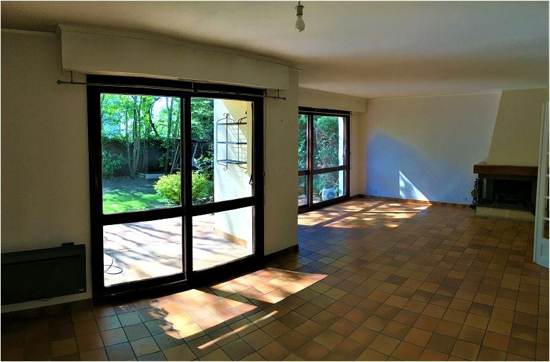 Vente maison / villa Draveil 309000€ - Photo 3