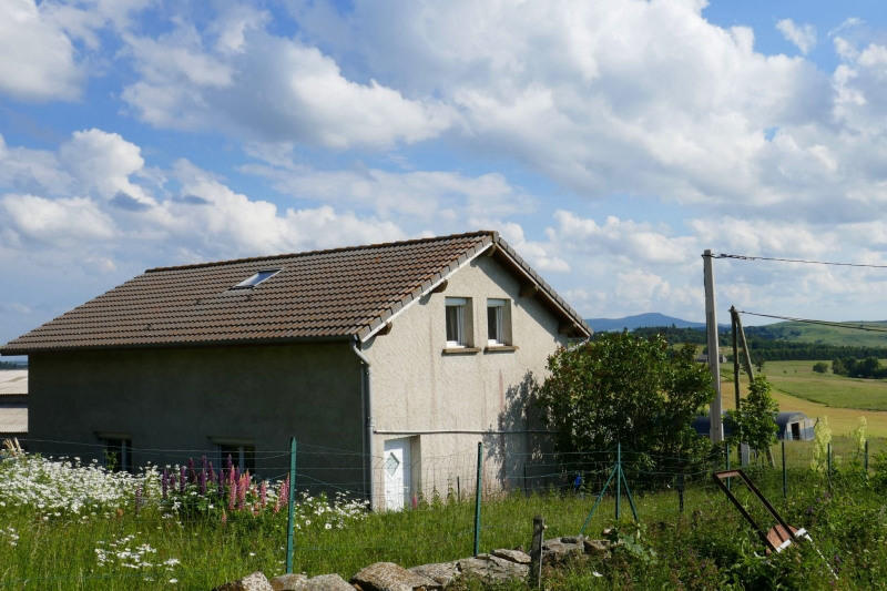 Sale house / villa Araules 69000€ - Picture 2