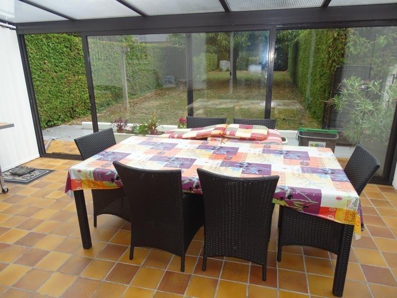 Revenda casa Herblay 409000€ - Fotografia 2