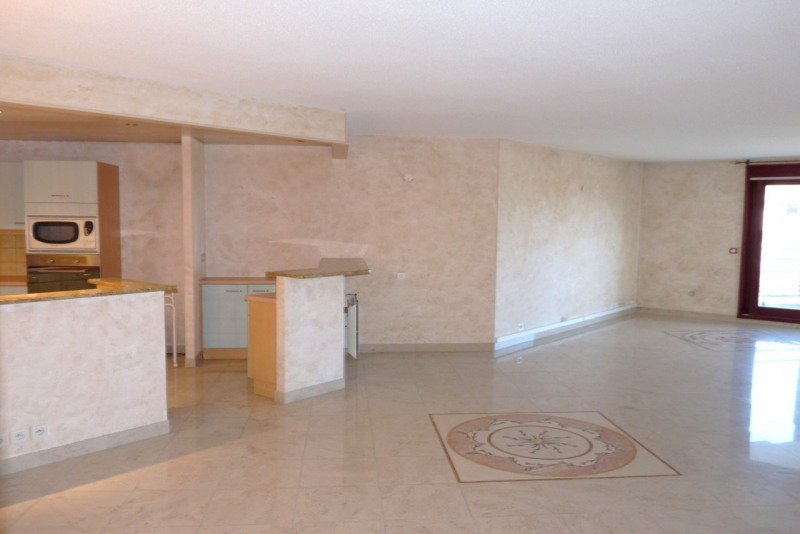 Vente appartement Annemasse 259000€ - Photo 3