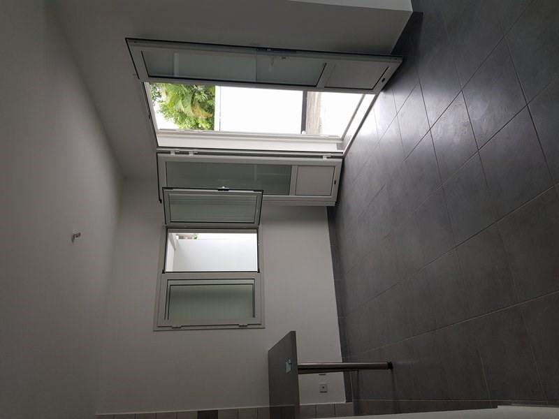 Vente maison / villa Ste suzanne 150000€ - Photo 3