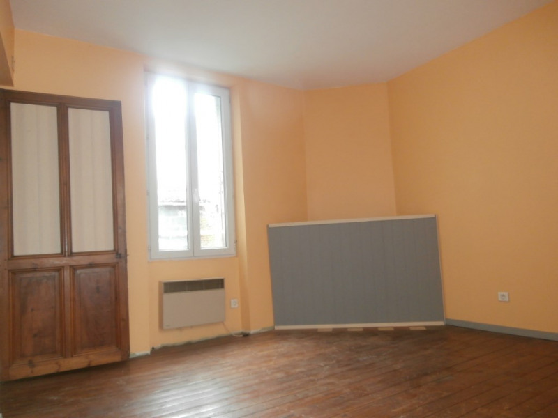Vente immeuble Le may sur evre 82 000€ - Photo 10