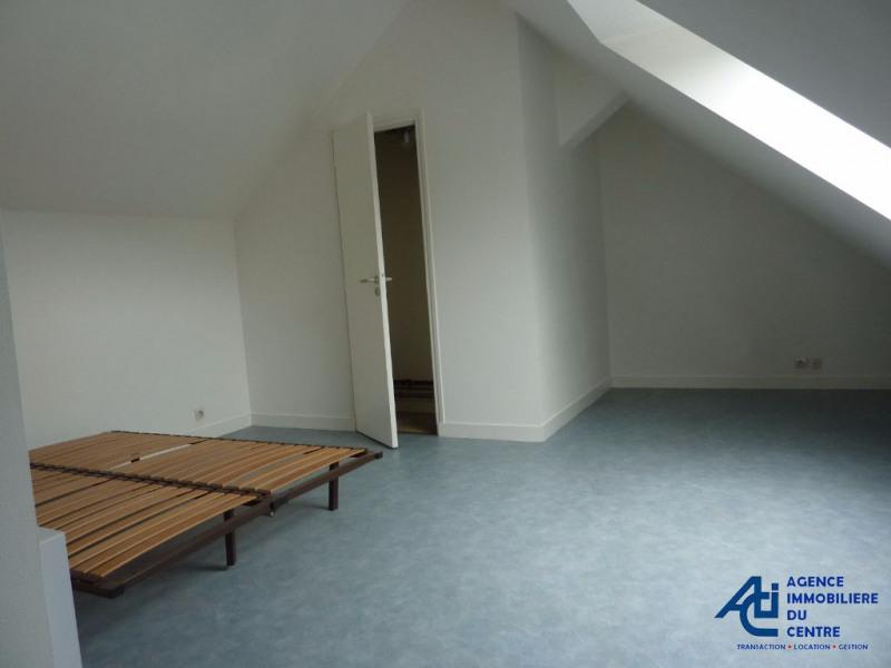 Sale apartment Pontivy 68900€ - Picture 6