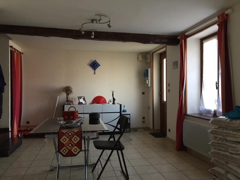 Vente maison / villa La ferte sous jouarre 161000€ - Photo 4