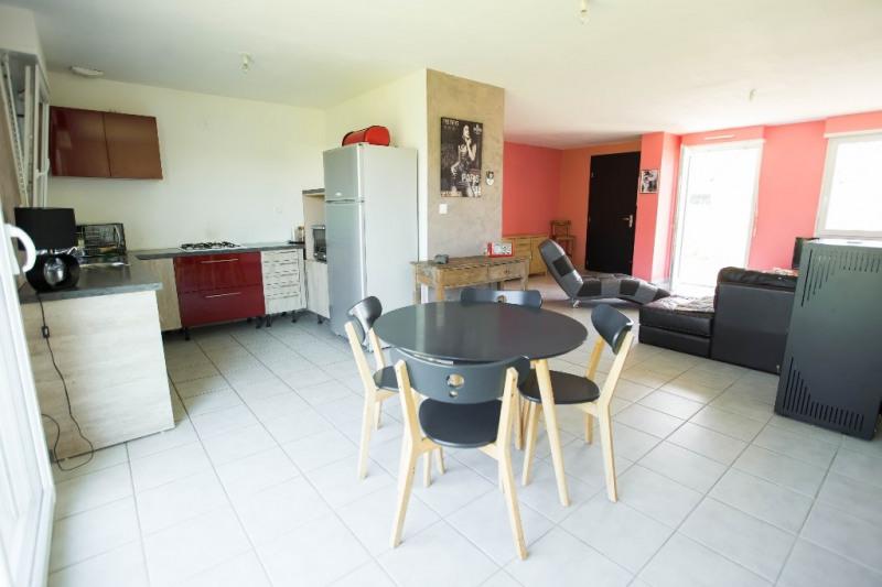 Sale house / villa Eperlecques 157200€ - Picture 2