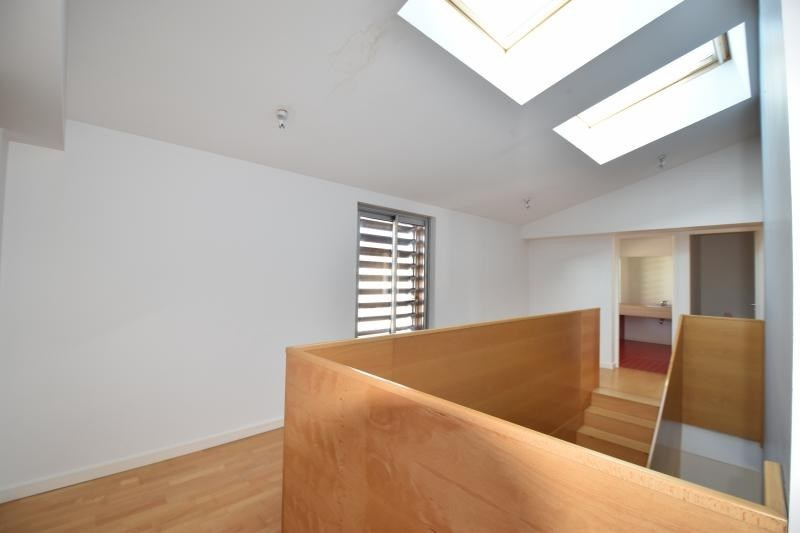 Vente de prestige maison / villa Le bouscat 1190000€ - Photo 3