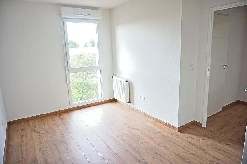 Rental apartment Saint orens de gameville 724€ CC - Picture 8