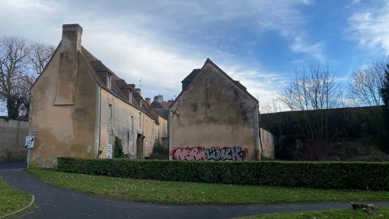 Sale building Falaise 128000€ - Picture 2