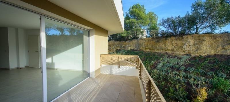 Sale apartment Castelnau le lez 346000€ - Picture 4