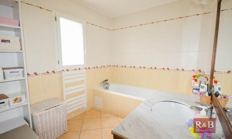 Sale house / villa Les clayes sous bois 554000€ - Picture 11