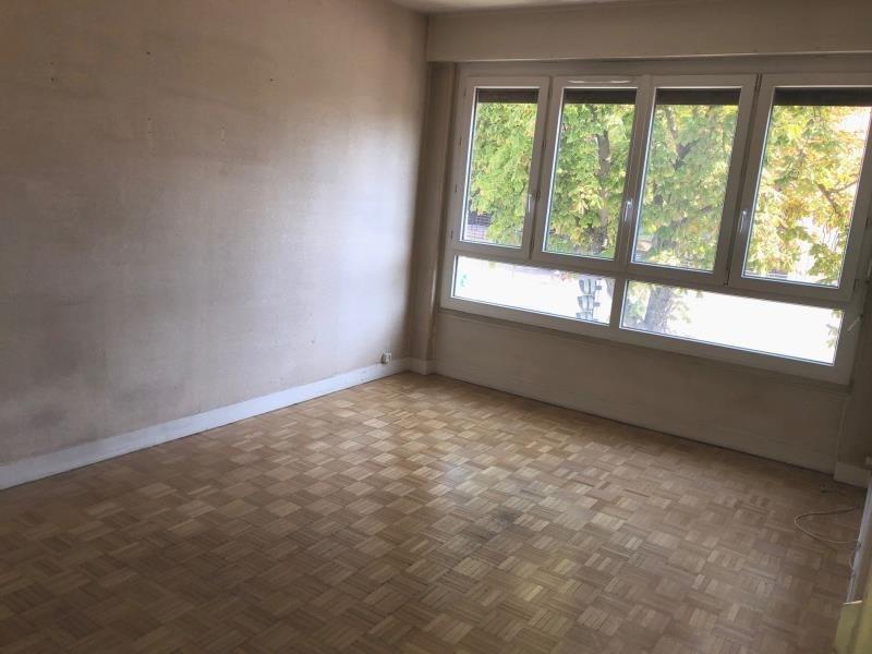 Venta  apartamento Creteil 159000€ - Fotografía 3