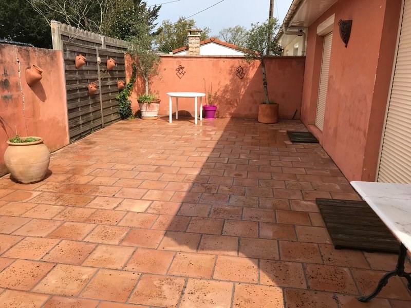 Vente maison / villa La teste 325000€ - Photo 5