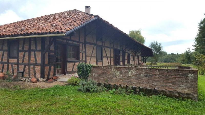 Vente maison / villa Louhans 20 minutes - bourg en bresse 25 minutes 299000€ - Photo 25