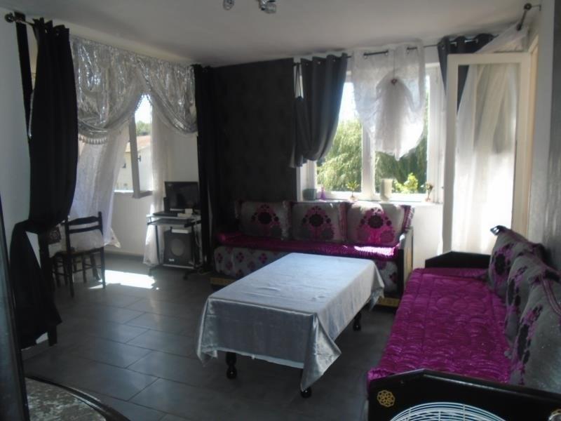 Vente appartement Pau 99000€ - Photo 1