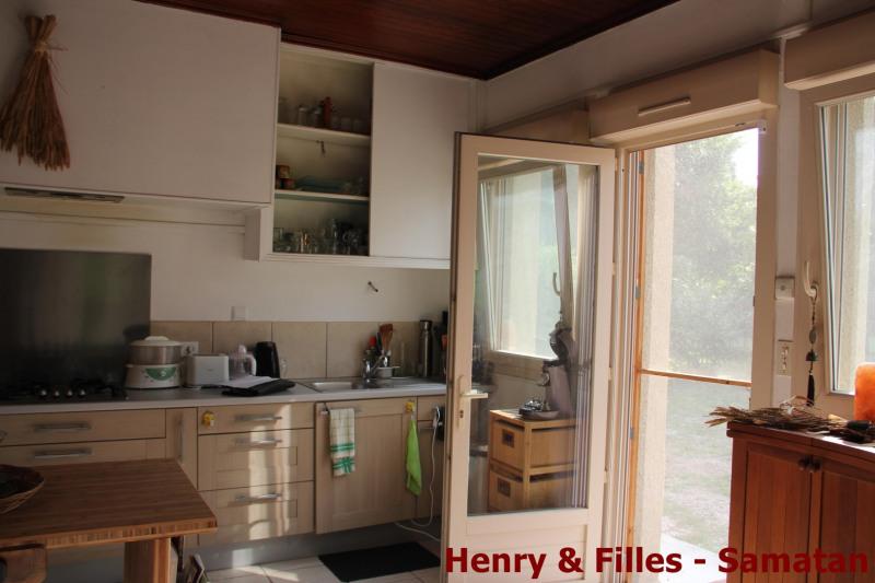 Vente maison / villa L'isle-en-dodon 172000€ - Photo 9