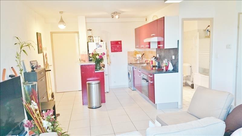 Location appartement Aubagne 695€ CC - Photo 5