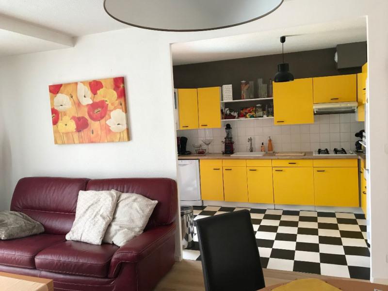 Sale house / villa Colomiers 359000€ - Picture 2