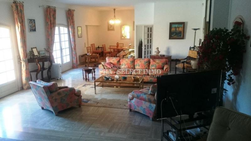 Vente de prestige maison / villa Sainte maxime 995000€ - Photo 8