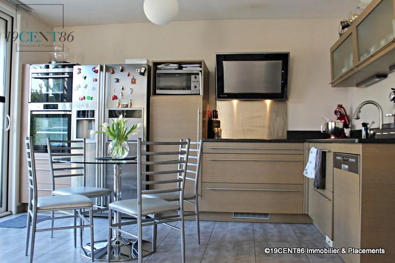 Deluxe sale house / villa Caluire et cuire 1250000€ - Picture 7
