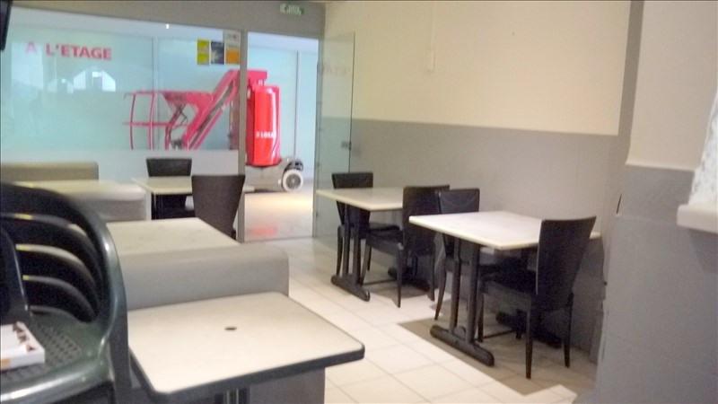 Sale empty room/storage Talant 50000€ - Picture 3