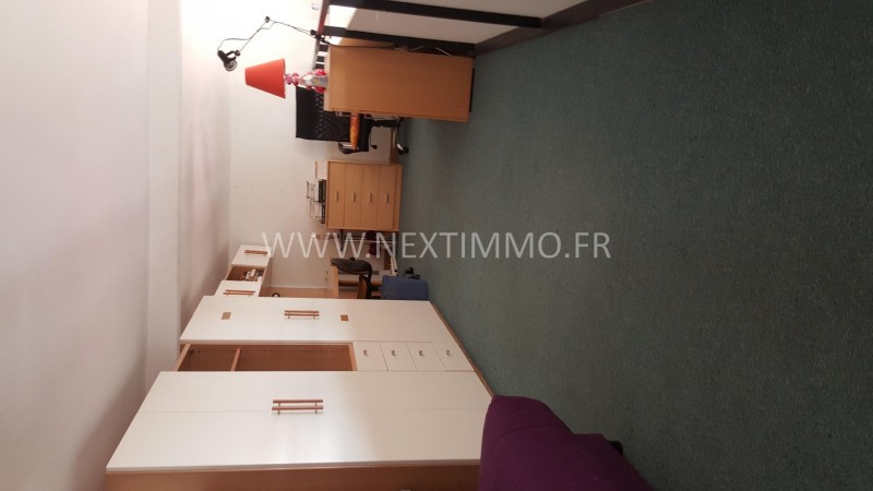 Revenda residencial de prestígio apartamento Menton 790000€ - Fotografia 6