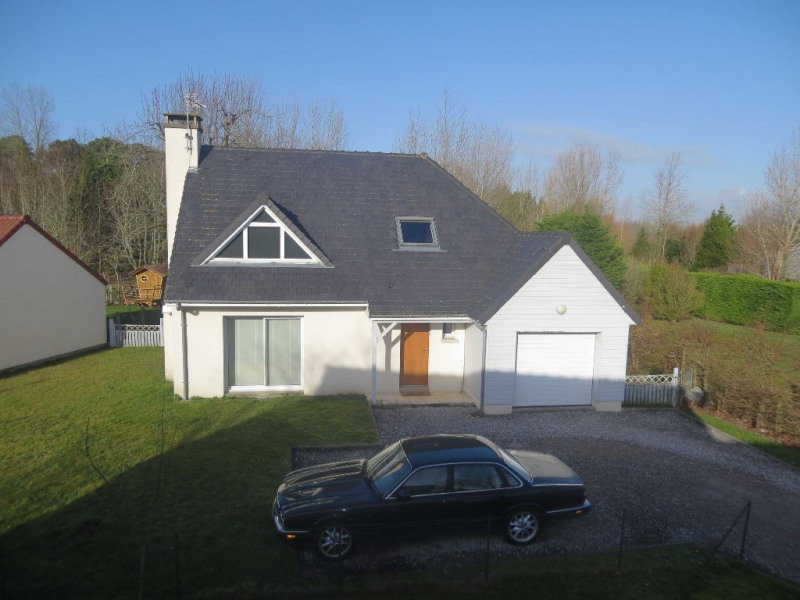 Alquiler  casa Cucq 850€ CC - Fotografía 12