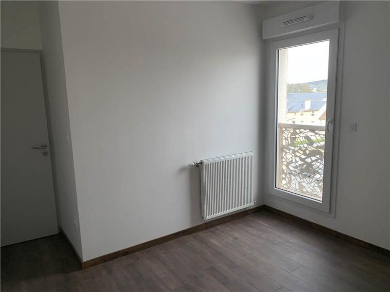 Location appartement Laissac 570€ CC - Photo 5