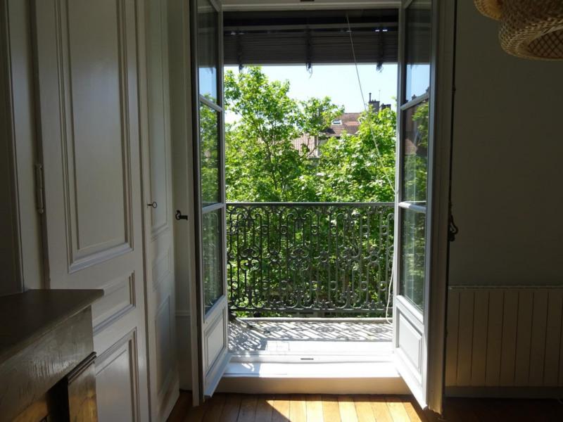 Rental apartment Lyon 4ème 755€ CC - Picture 2