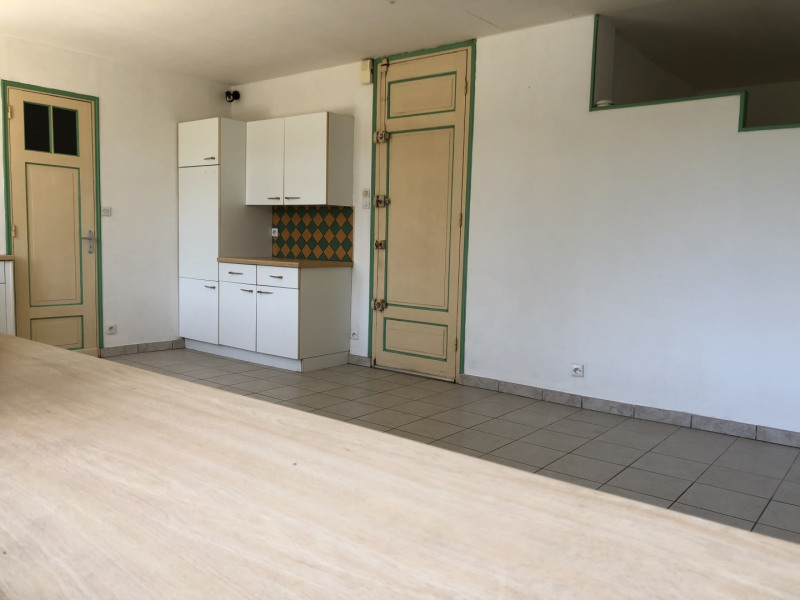 Sale apartment Lille 106 500€ - Picture 1