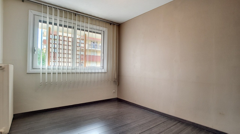 Sale apartment Eybens 139000€ - Picture 7