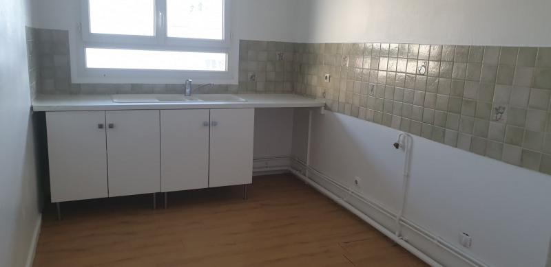 Location appartement Noisy le grand 960€ CC - Photo 2