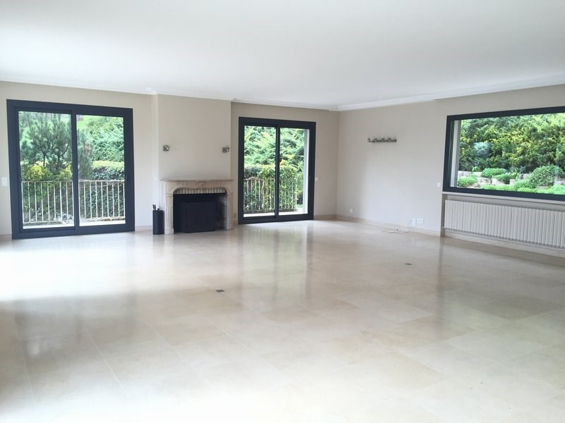 Location maison / villa Villennes sur seine 3500€ +CH - Photo 5